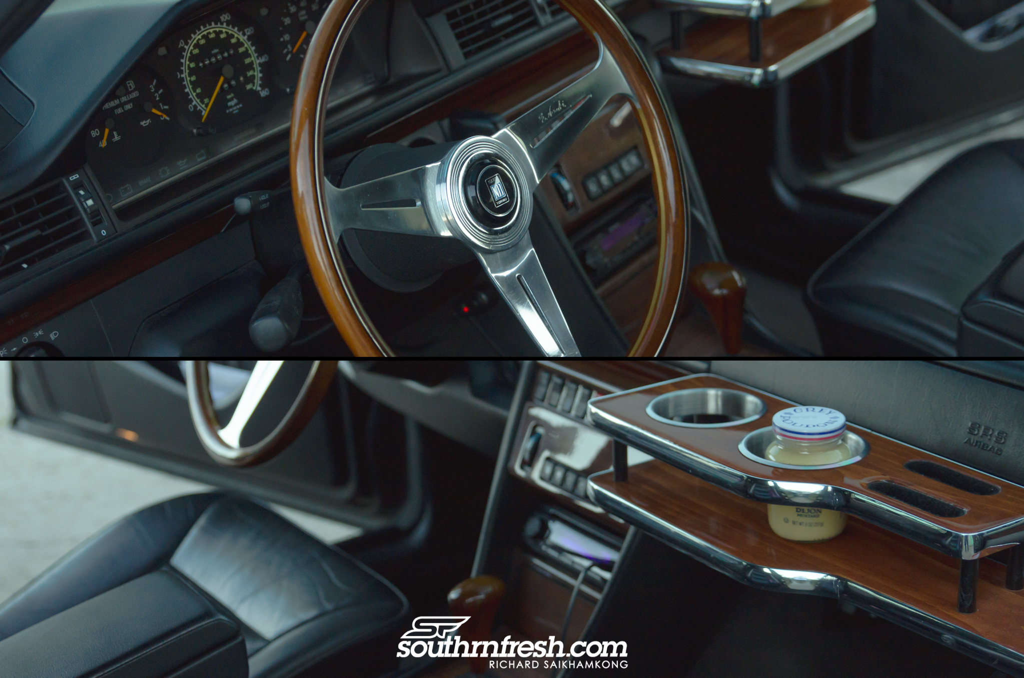benzo_comp_interior-_22102937246_o