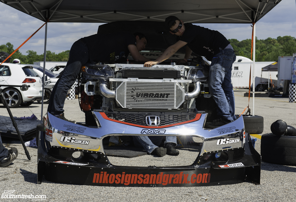 global-time-attack-road-atlanta-2016_27066358764_o