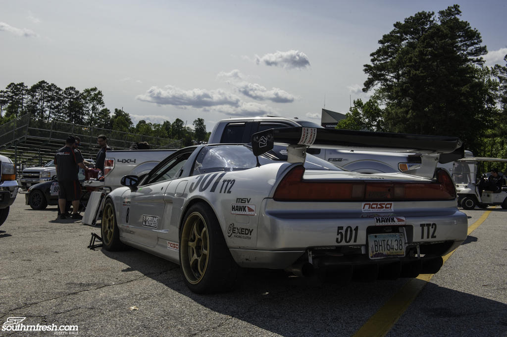 global-time-attack-road-atlanta-2016_27068182583_o