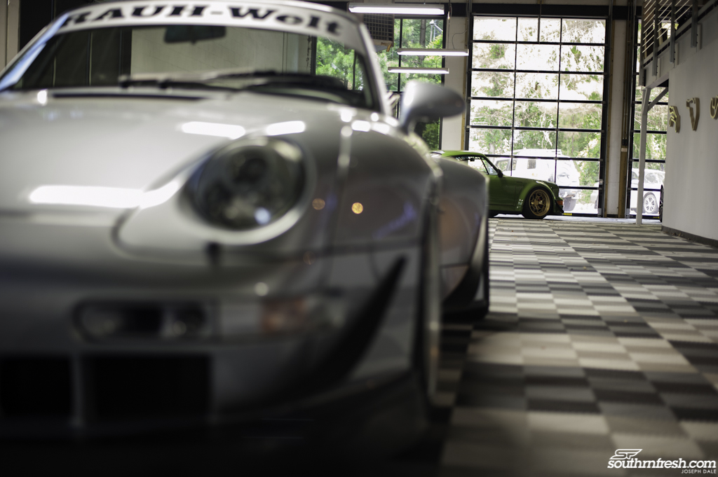 rwb---retrofit-source_26626939423_o