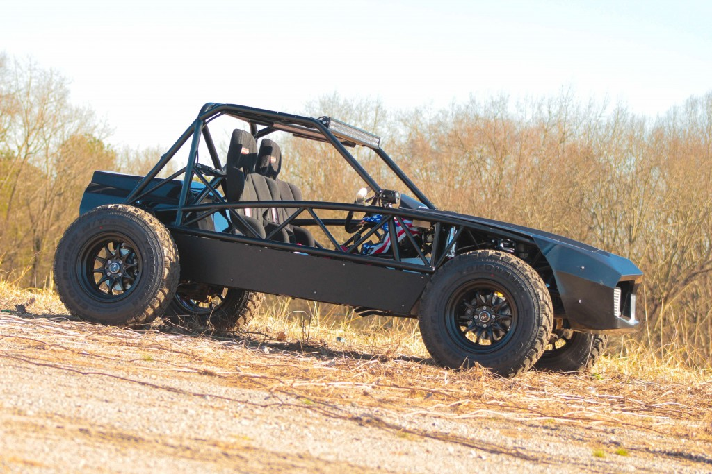 Exomotive-Exocet-Off-Road-USA-America-1024x683